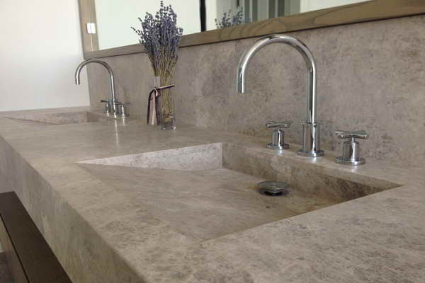 Best ideas about Sewage Smell In Bathroom . Save or Pin How To & Repair Sewer Smell In Bathroom With Faucet Now.