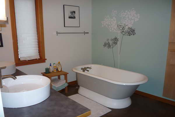 Best ideas about Sewage Smell In Bathroom . Save or Pin How To & Repair Tips To Remove Sewer Smell In Bathroom Now.