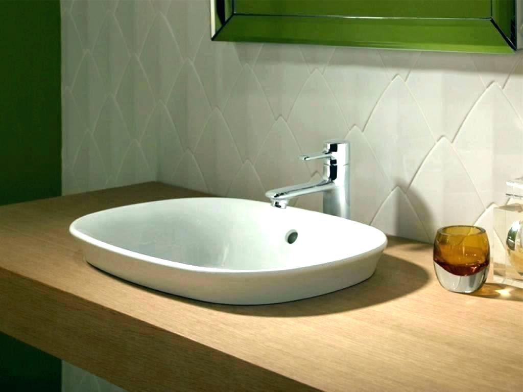 Best ideas about Sewage Smell In Bathroom . Save or Pin water smells like sewage – findfitness Now.