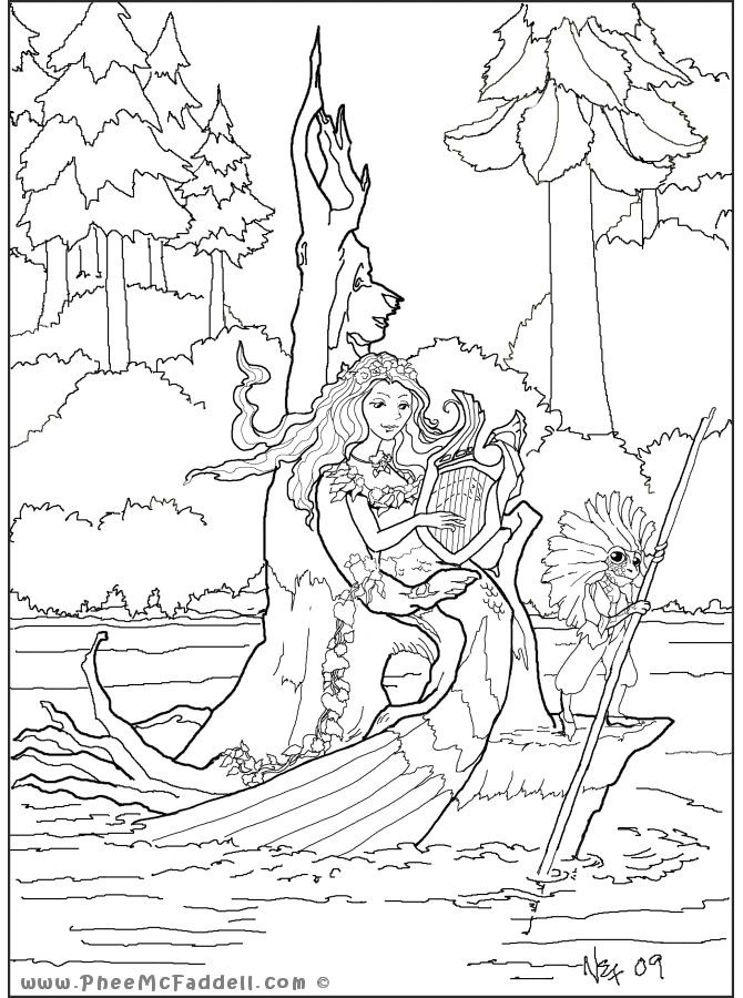 Sexy Adult Coloring Books  y Adult Coloring Pages