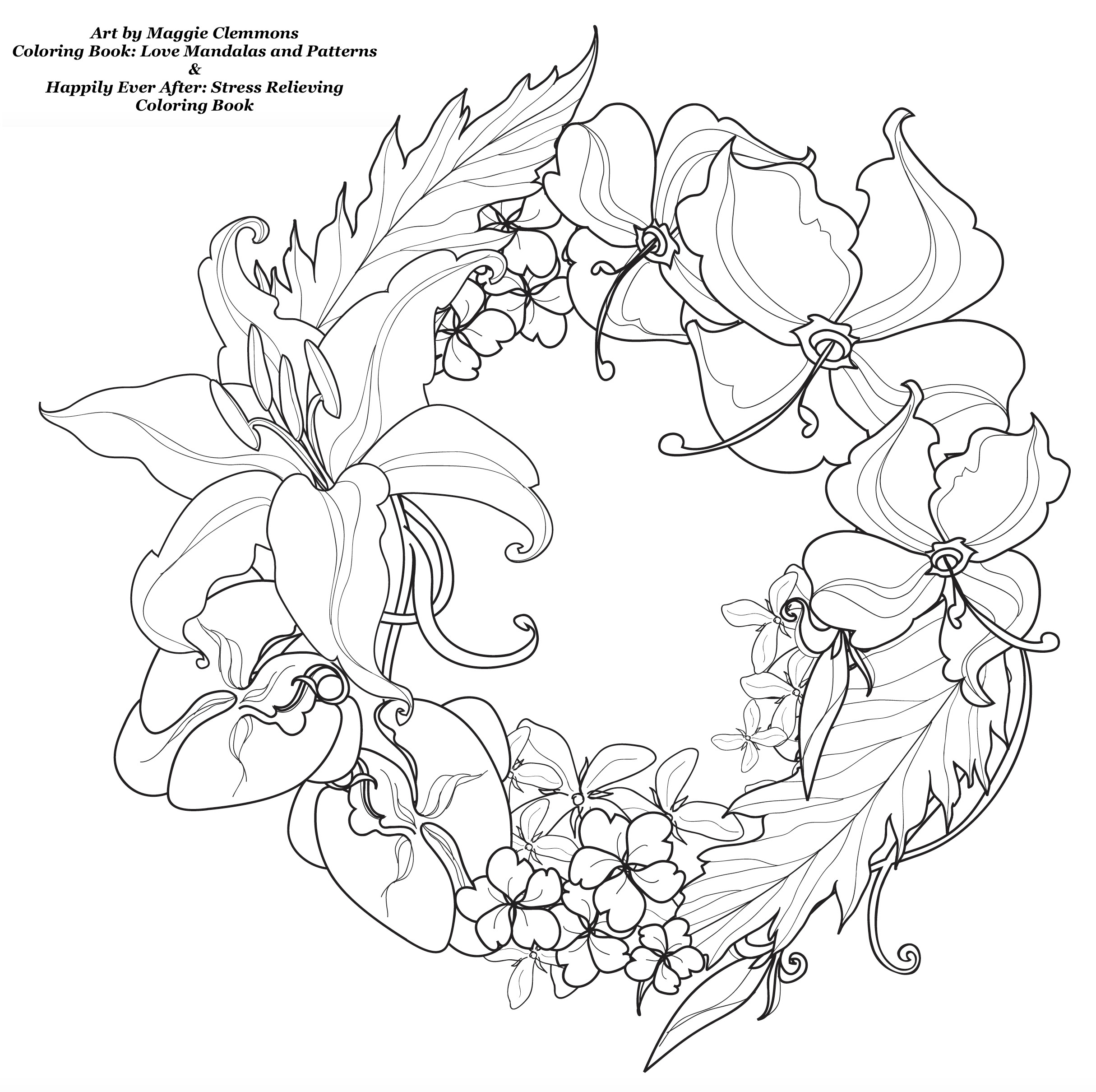 Sexy Adult Coloring Books  Love Coloring Pages For Adults Full Naked Bo s
