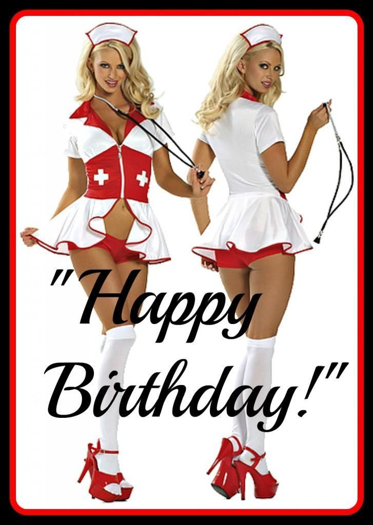 Sexy Birthday Wish  Image result for birthday wishes Birthdays