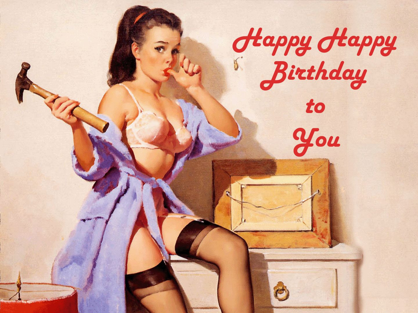 Sexy Birthday Wish  hot birthday wishes Google zoeken