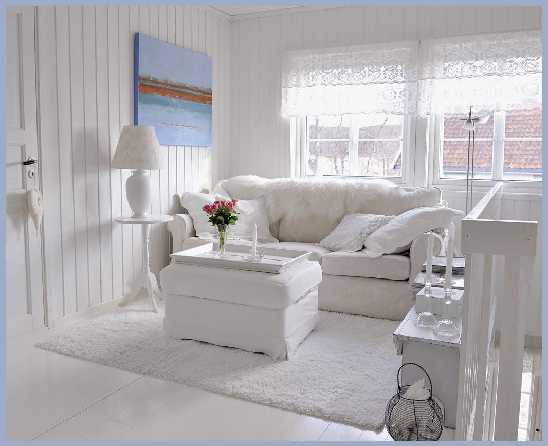 Best ideas about Shabby Chic Living Room Ideas . Save or Pin 37 Dream Shabby Chic Living Room Designs Decoholic Now.