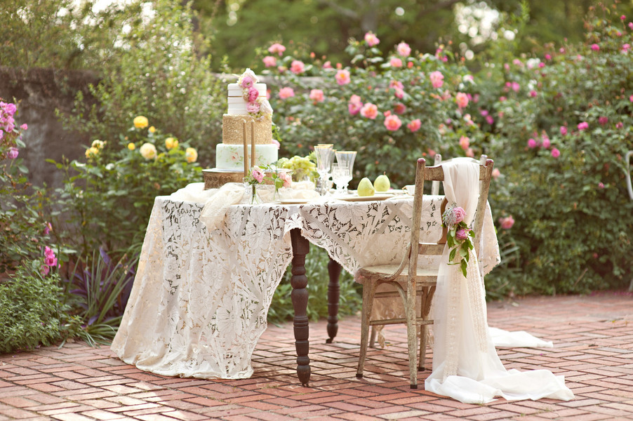 Best ideas about Shabby Chic Wedding . Save or Pin BRIDE CHIC SHABBY CHIC INSPIRATION Now.