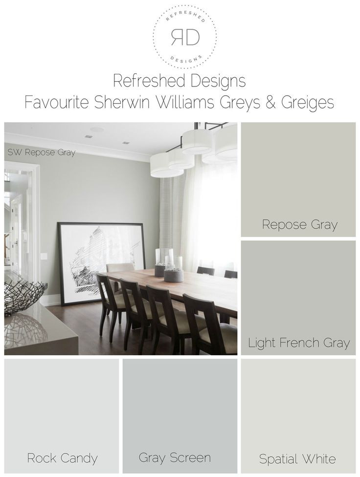 Best ideas about Sherwin Williams Paint Colors Gray . Save or Pin The gallery for Sherwin Williams Popular Gray Now.