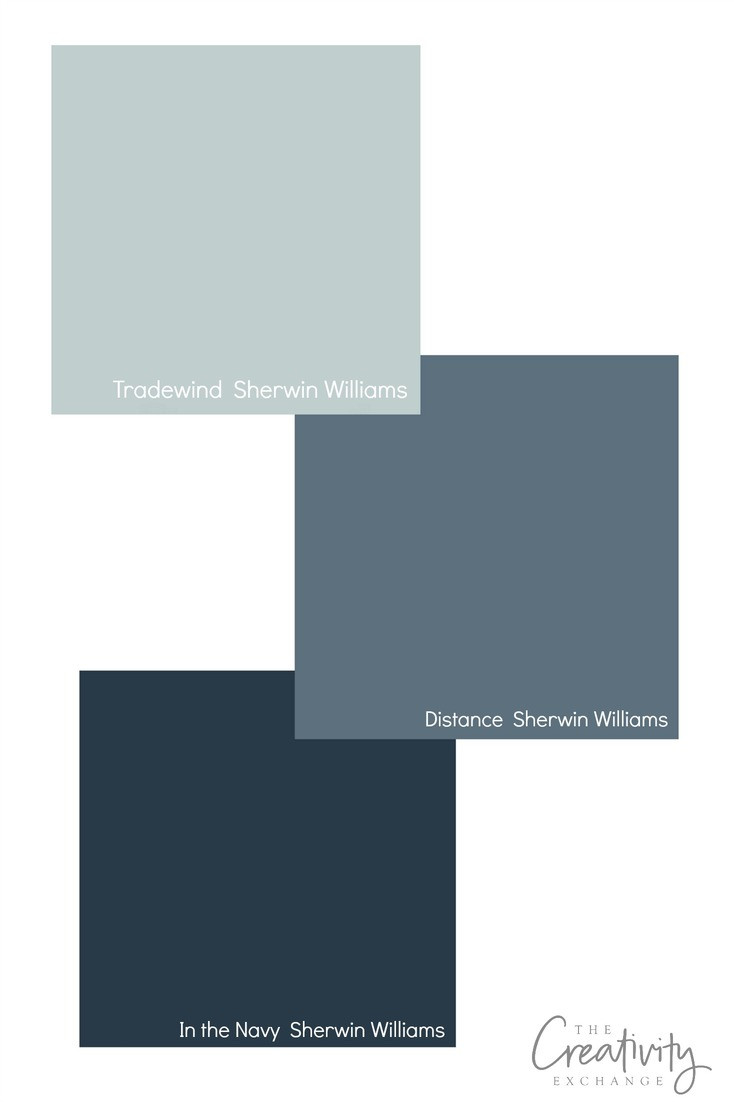 Best ideas about Sherwin Williams Paint Colors Gray . Save or Pin 2016 Bestselling Sherwin Williams Paint Colors Now.
