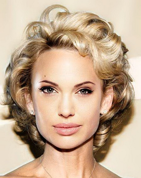 Best ideas about Short 50S Hairstyles . Save or Pin 50s hairstyles for short hair Now.