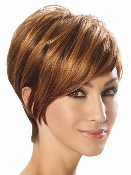 Short Black Hairstyle Wigs  Short hairstyle wigs