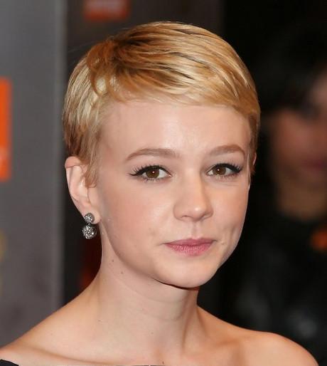Short Boy Haircuts For Girls  Boy short haircuts for women