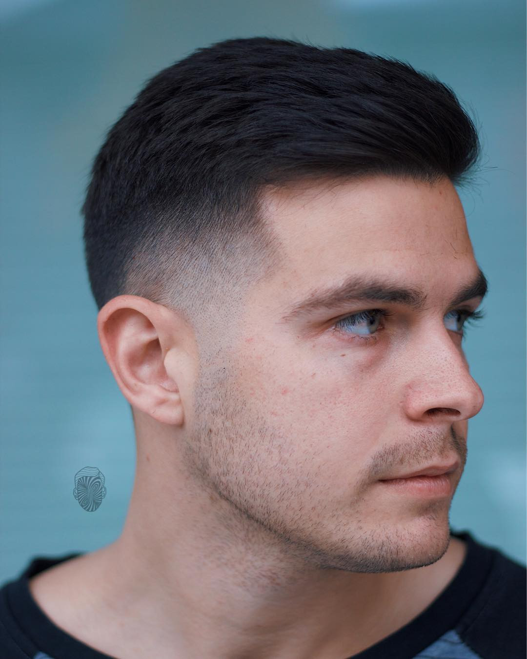 Short Haircuts For Boys  Short Hairstyles for Men 2018