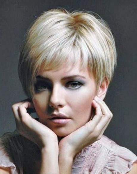 Best ideas about Short Haircuts For Over 60 . Save or Pin Short hair styles over 60 Now.