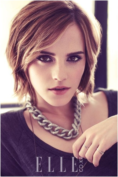 Short Haircuts With Side Bangs  11 Best Short Hair with Bangs PoPular Haircuts