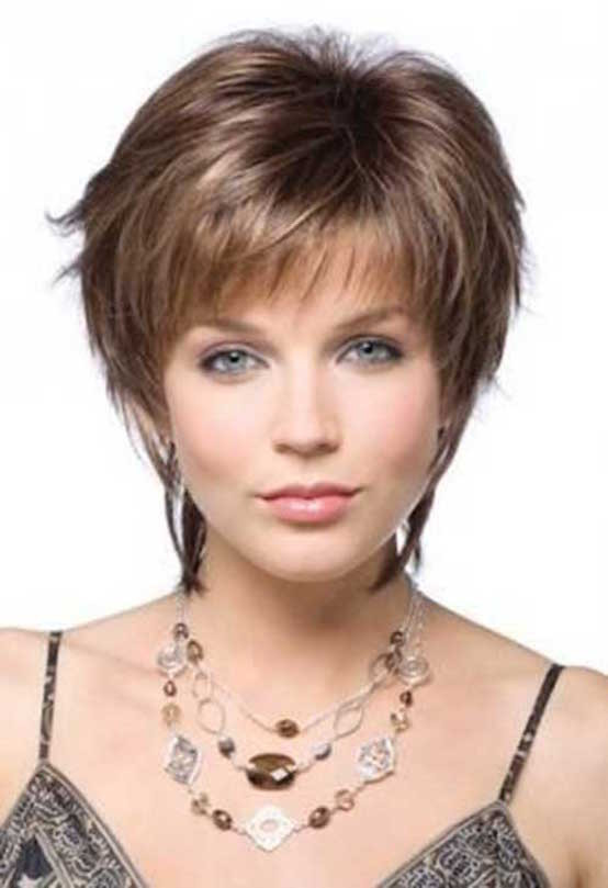 Best ideas about Short Hairstyles For 50 . Save or Pin 20 Very Short Hairstyles For Women Over 50 Feed Inspiration Now.
