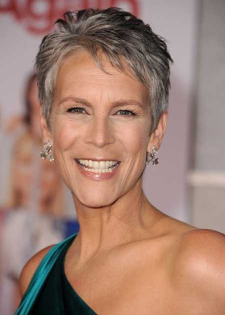Best ideas about Short Hairstyles For 50 . Save or Pin Very Short Hairstyles For Women Over 50 Fave HairStyles Now.
