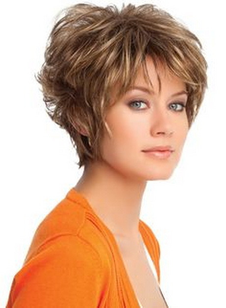 Best ideas about Short Hairstyles For 50 . Save or Pin Short hairstyles for women over 50 for 2016 Now.