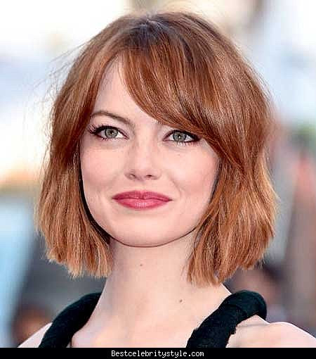 Best ideas about Short Hairstyles For Damaged Hair . Save or Pin Best hairstyles damaged hair Now.