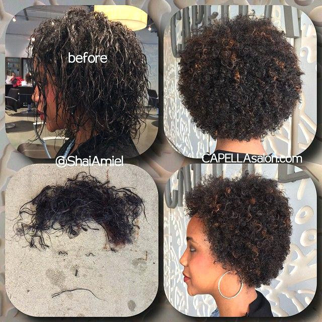 Best ideas about Short Hairstyles For Damaged Hair . Save or Pin home improvement Hairstyles for damaged hair Hairstyle Now.