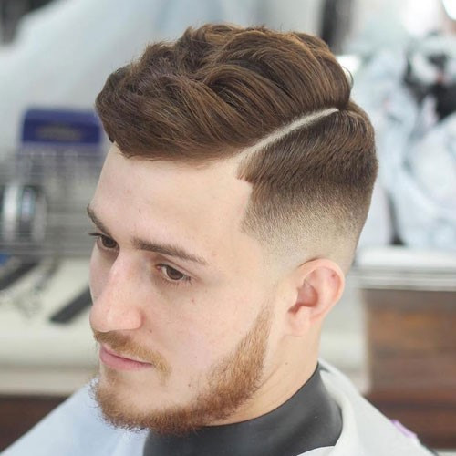 Short Hipster Haircuts  Hipster Haircut 40 Best Stylish Hipster Hairstyles For