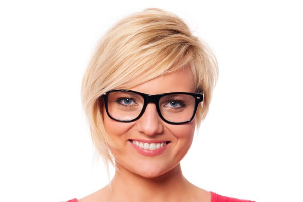 Short Hipster Haircuts  3 Different and Cool Short Haircuts for Women