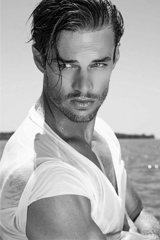 Short Hipster Haircuts  Hipster Haircut For Men 2015