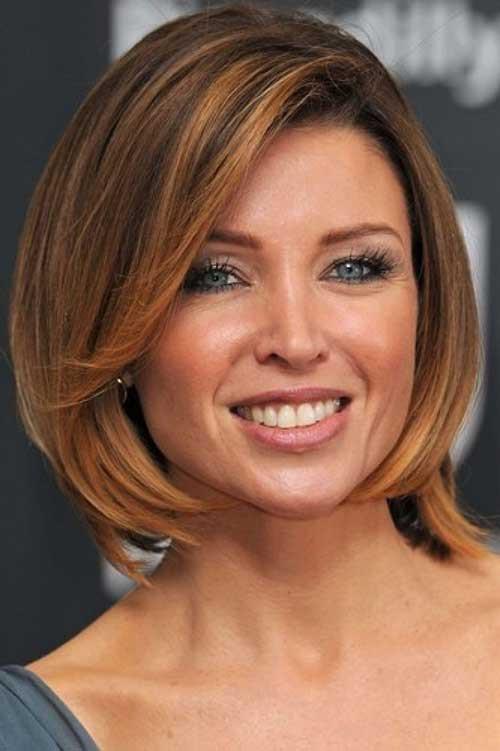 Short Length Haircuts  15 Short Length Haircuts 2014