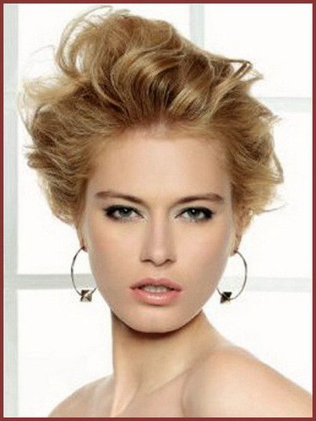 Short Retro Hairstyle  Retro hairstyles for short hair