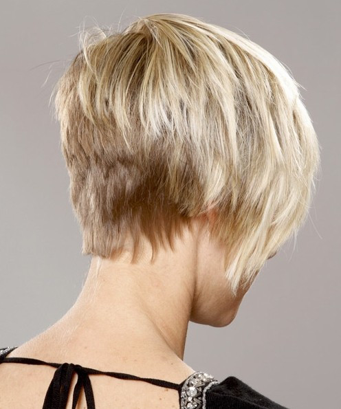 Short Textured Haircuts  Textured Hairstyles for Short Hair PoPular Haircuts