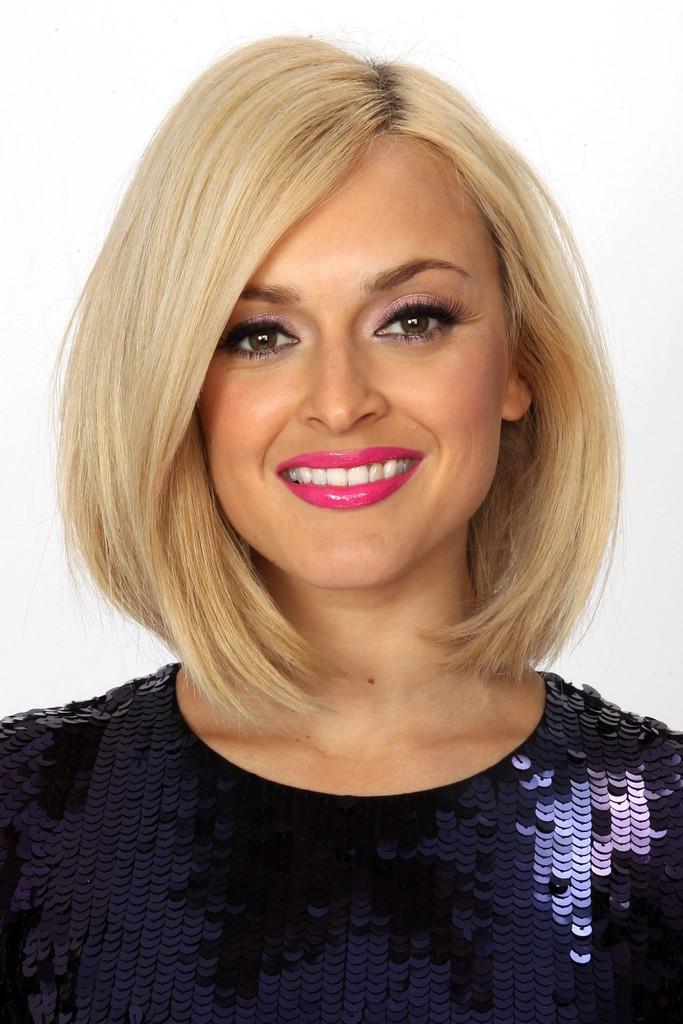 Shoulder Length Bob Hairstyles  Medium Cascade and Bob Haircuts For Women 2018