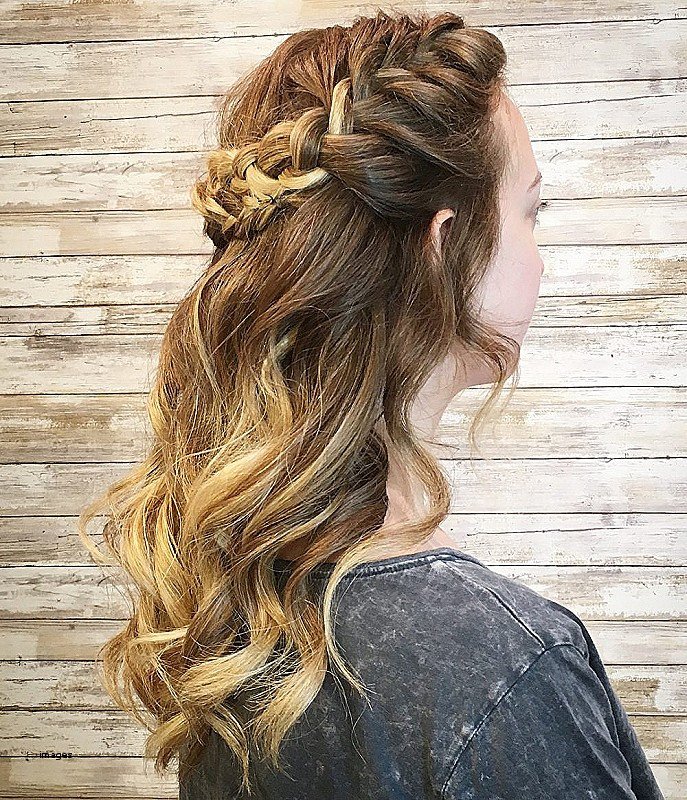 Best ideas about Shoulder Length Hairstyles For Prom . Save or Pin Prom Hairstyles for Shoulder Length Hair Now.