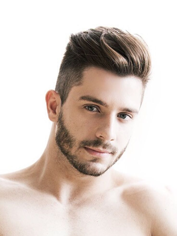 Best 20 Side Swept Undercut Hairstyle Best Collections