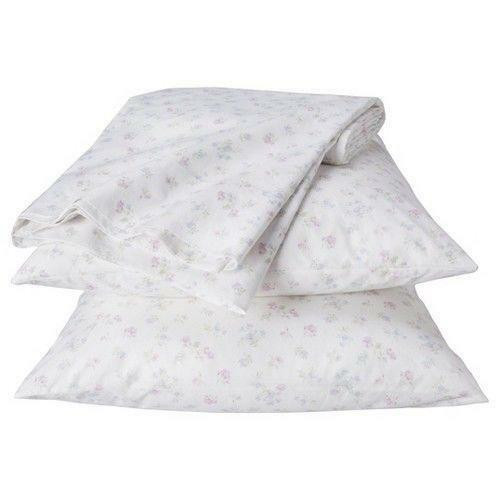 Best ideas about Simply Shabby Chic Sheet . Save or Pin Shabby Chic Queen Sheet Set Now.