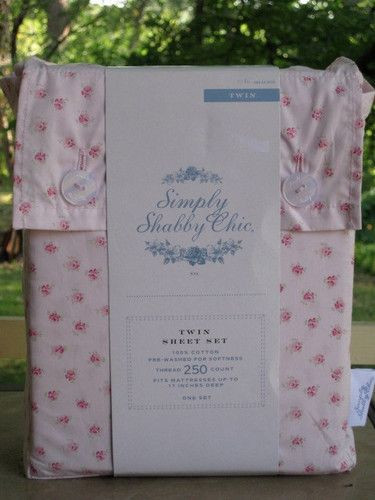 Best ideas about Simply Shabby Chic Sheet . Save or Pin 316 best images about curtains on Pinterest Now.