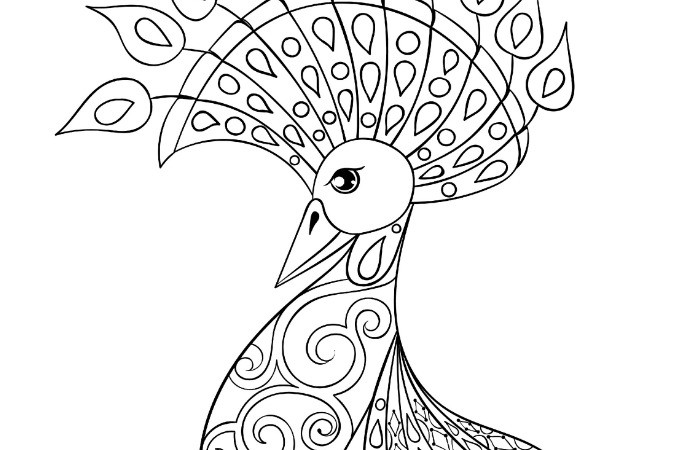 Best ideas about Small Adult Coloring Books . Save or Pin Nothing Coloring Pages Coloring Pages Now.