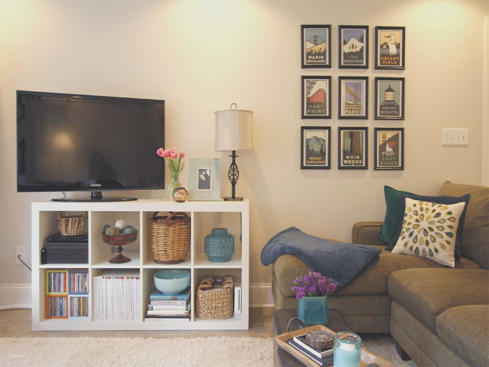 Best ideas about Small Apartment Living Room . Save or Pin Beautiful Small Apartment Living Room Ideas Pinterest Now.