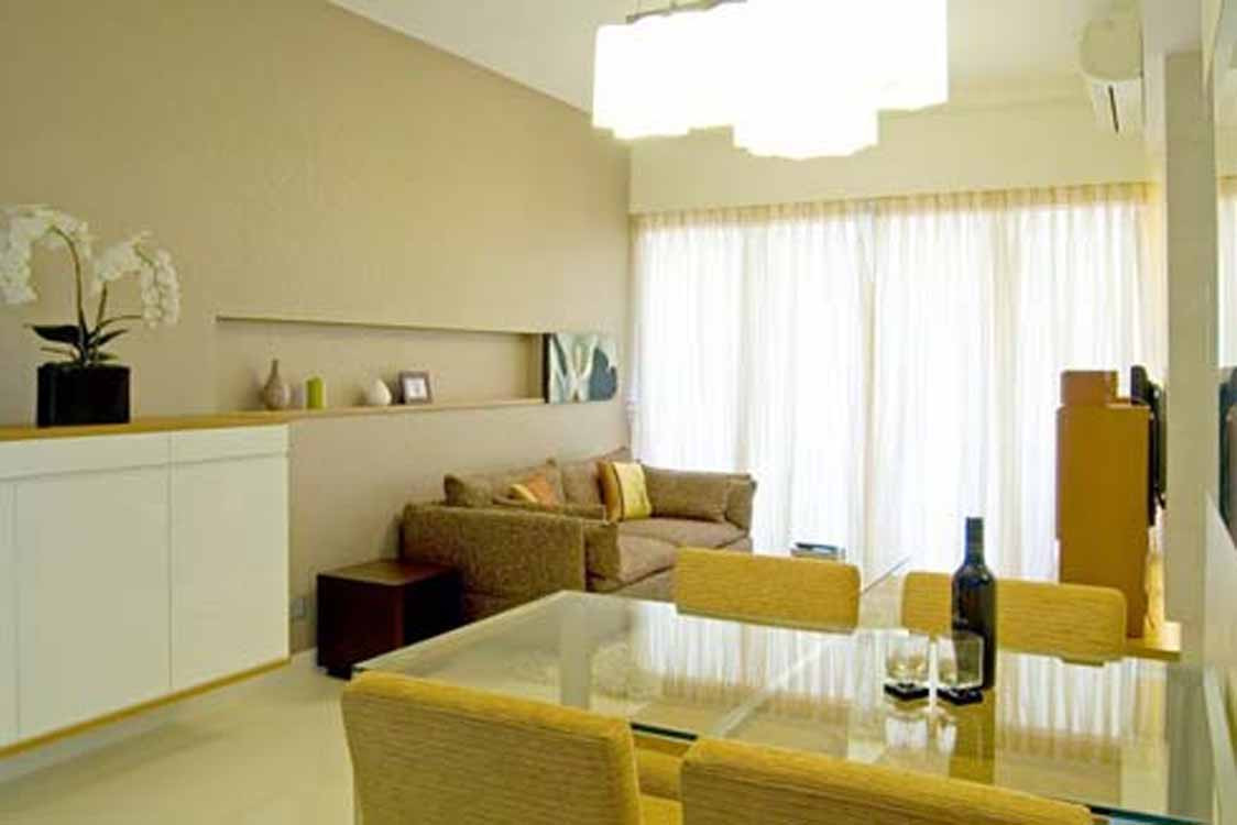 Best ideas about Small Apartment Living Room . Save or Pin Modern Living Room Furniture Ideas Small Room Decorating Now.
