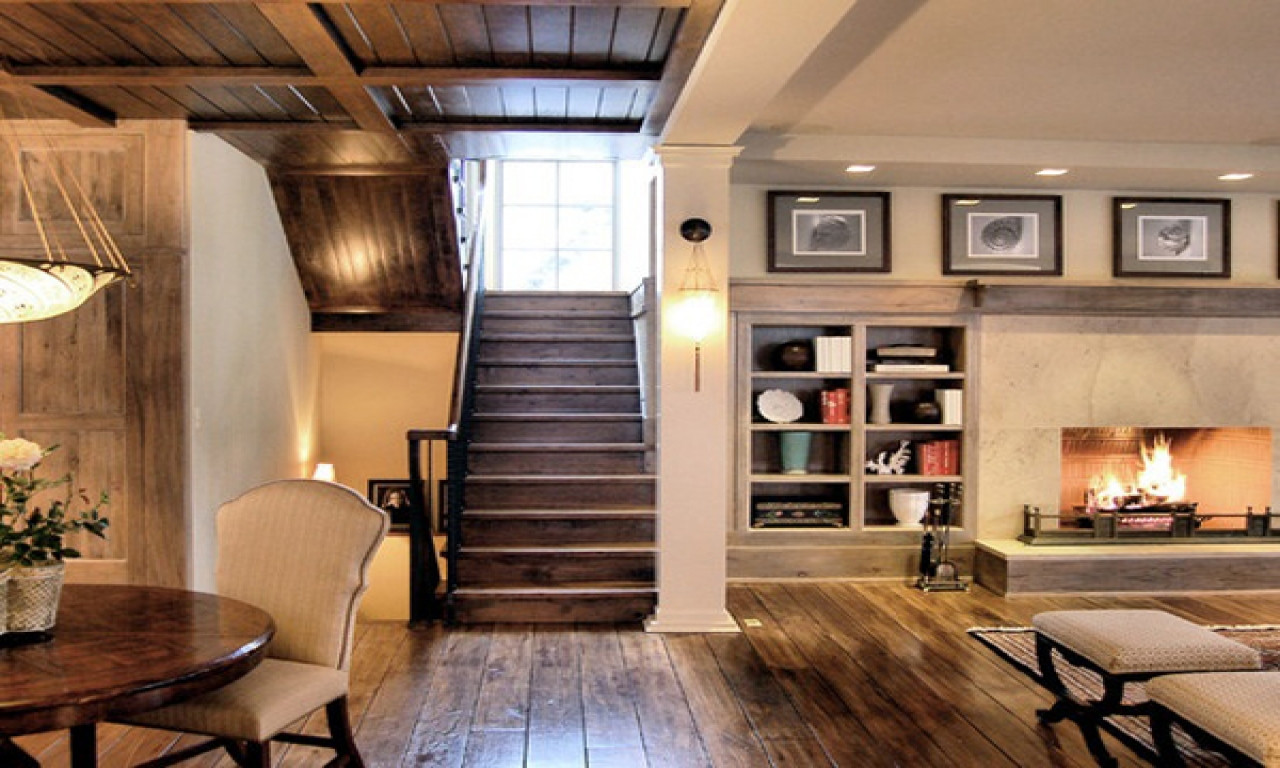 Best ideas about Small Basement Ideas On A Budget . Save or Pin Basement Remodeling Ideas Basement Remodeling Ideas a Now.