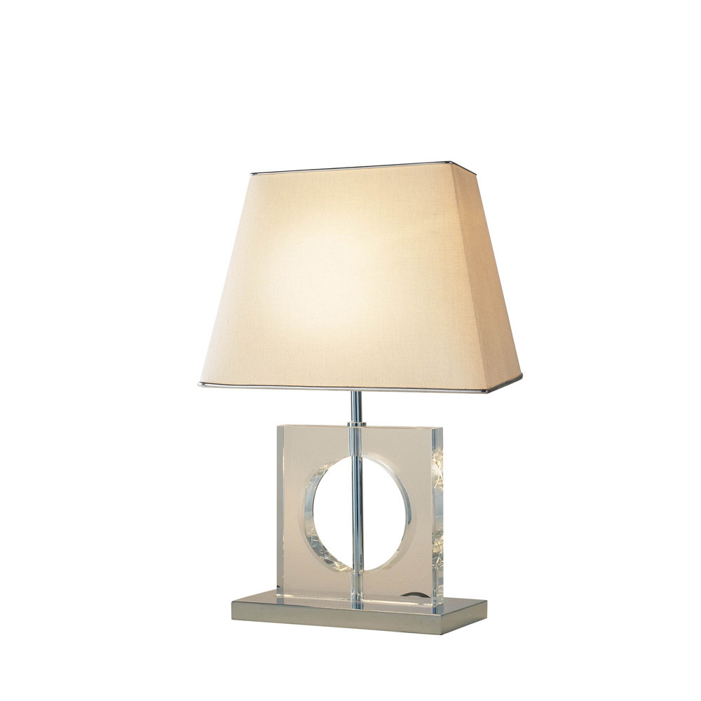 Best ideas about Small Desk Lamps . Save or Pin 23 Unique Small Desk Lamps Now.