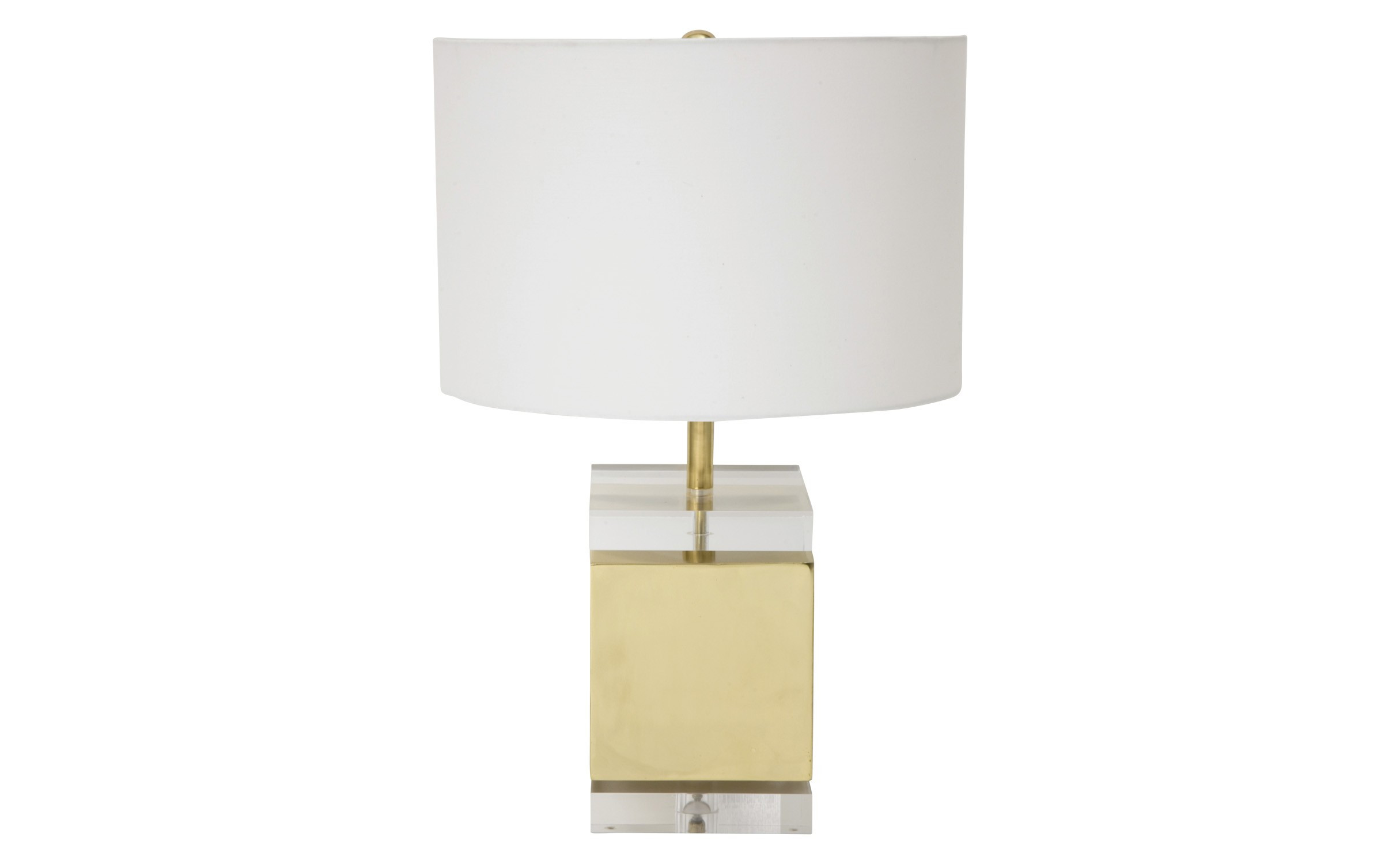 Best ideas about Small Desk Lamps . Save or Pin Harding Table Lamp Small Now.