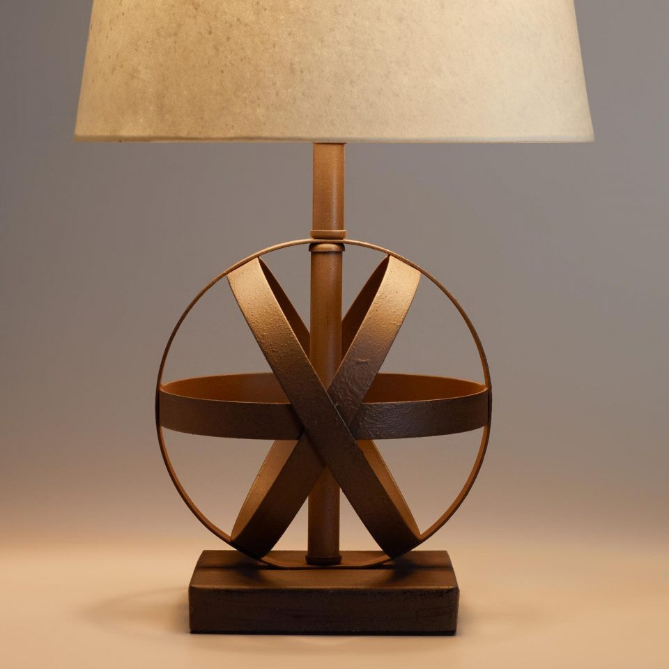 Best ideas about Small Desk Lamps . Save or Pin Lamp Design Nightstand Lamps Lamps Small Desk Lamp Now.