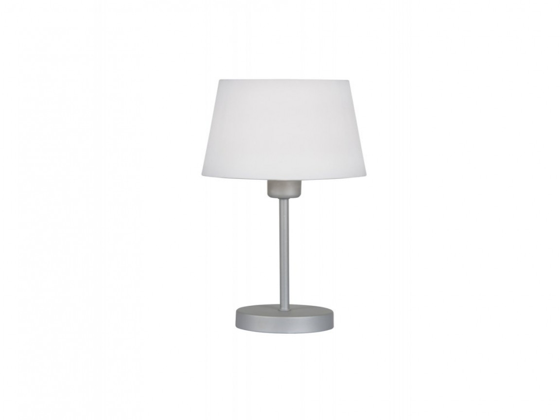 Best ideas about Small Desk Lamps . Save or Pin Small desk lamp small table top lamps small white table Now.