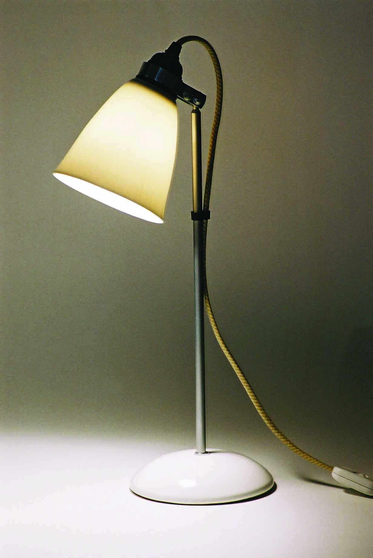 Best ideas about Small Desk Lamps . Save or Pin TOP 10 Small desk lamps 2019 Now.