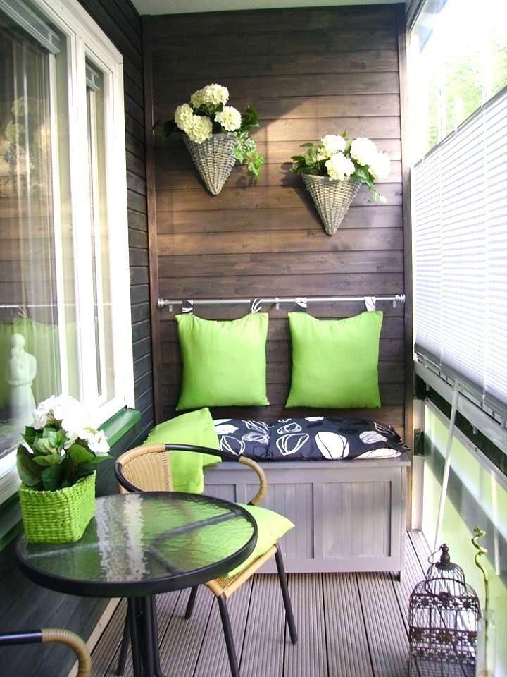 Best ideas about Small Front Porch Furniture Ideas . Save or Pin Small Front Porch Furniture Ideas at Home design concept ideas Now.