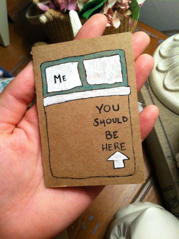 Small Gift Ideas For Boyfriend  935 best Boyfriend Gift Ideas images on Pinterest