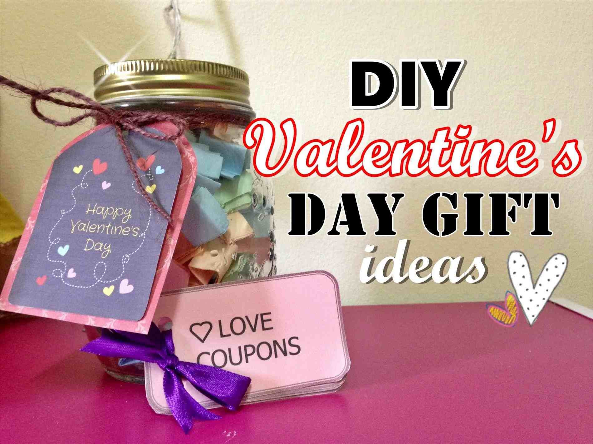 Small Gift Ideas For Boyfriend  Cheap t ideas for boyfriend of christmas my he s to