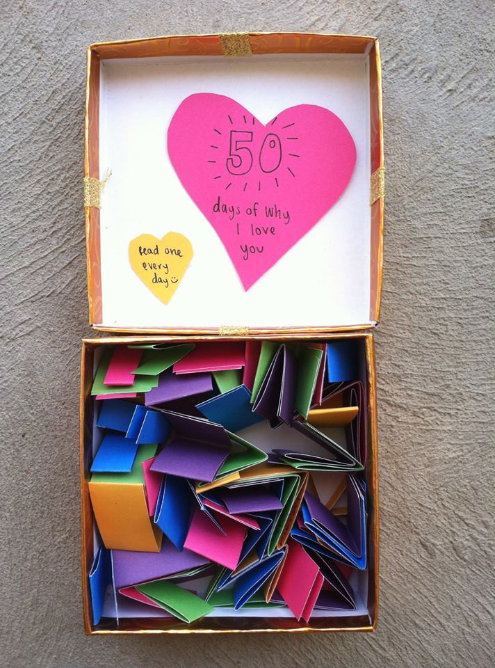 """Small Gift Ideas For Boyfriend  Thoughts of a Missionary Girlfriend """"You Are My Sunshine"""