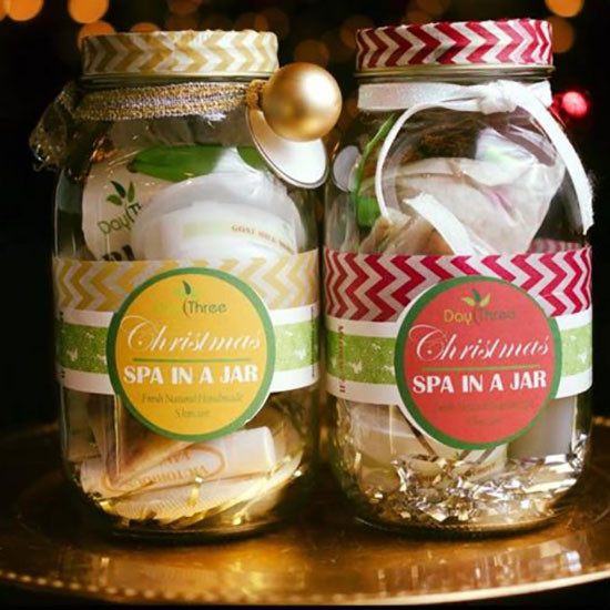 Best ideas about Small Holiday Gift Ideas . Save or Pin 20 Holiday Gift Ideas That Support Small Business Now.