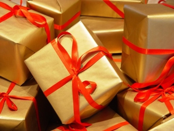 Best ideas about Small Holiday Gift Ideas . Save or Pin 30 Gift Ideas for the Small Business Owner Now.