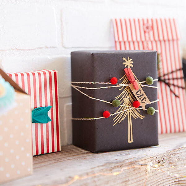 Best ideas about Small Holiday Gift Ideas . Save or Pin Small Gift Ideas Now.