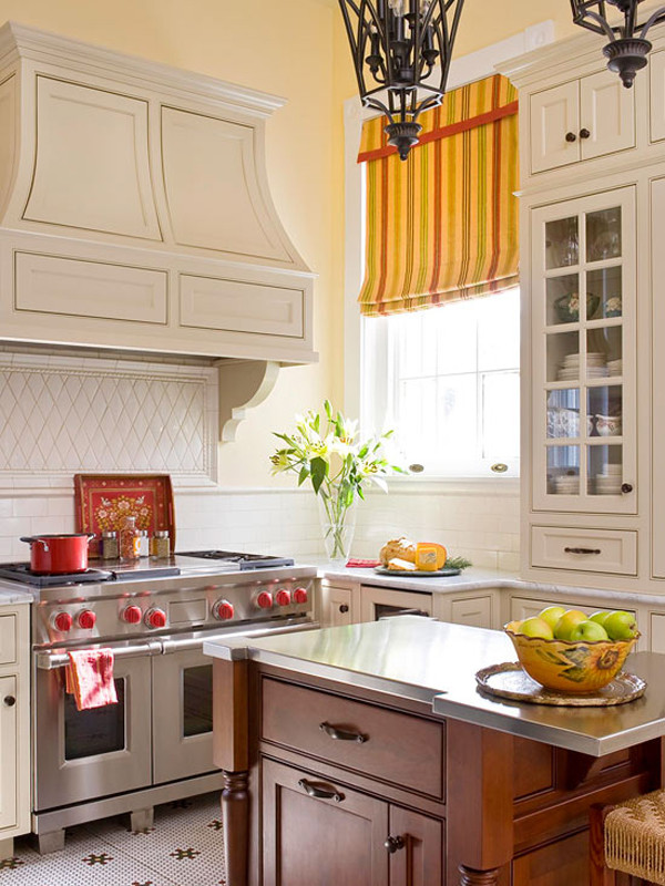Best ideas about Small Kitchen Ideas With Islands . Save or Pin 48 Amazing space saving small kitchen island designs Now.